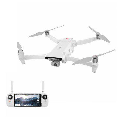 In stock FIMI X8SE 2020 version Camera Drone RC Helicopter 8KM FPV 3-axis Gimbal 4K Camera GPS RC Drone Quadcopter RTF newest jumper cx 91 5 8g fpv rc quadcopter racing drone with 720p hd camera vs cx22 x380 model rc helicopter