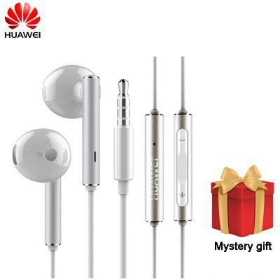Фото - Original Huawei Honor AM116 Earphone Metal With Mic Volume Control For HUAWEI P7 P8 P9 Lite P10 Plus Honor 5X 6X Mate 7 8 9 use for nibble metal cutting double head sheet nibbler saw cutter tool drill attachment free cutting tool nibbler sheet metal