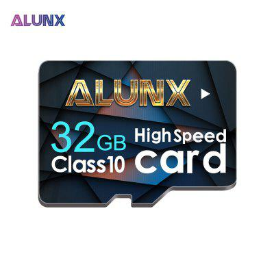 Фото - Micro SD Memory Cards 8GB 16 GB 32 GB High Speed 64GB Class 10 Storage Card Micro SD Card 128gb 256gb TF  for Phone/Tablet pc 20 pcs lot anti scan rfid blocking sleeve for credit card security atm debit contactless ic id card blocker protector