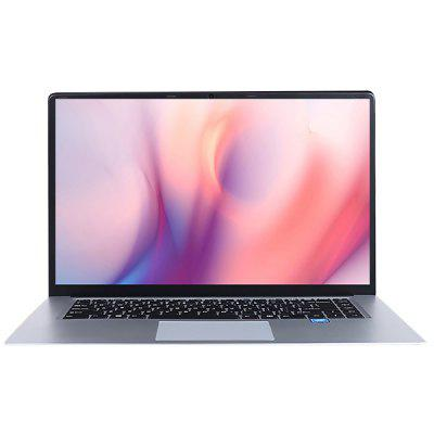 Фото - Laptop 15.6 inch 8G RAM 128G 256G 512G 1TB SSD ROM Notebook Computer intel Core Quad Windows 10 Ultrabook For Students Office new xidu philbook pro laptop 11 6inch 360 degree convertible tablet 2 in 1convertible laptop 2k ips pc tablet 128ssd ultrabook