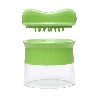 ABS Carrot Cucumber Grater  Spiral Blade Cutter Vegetable Fruit Slicer Salad Tools Zucchini Noodle Spaghetti Maker
