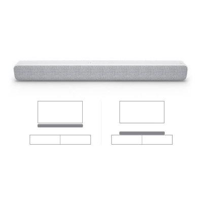 2020 New Xiaomi Bluetooth TV Sound Bar Portable Wireless Speaker Support Optical SPDIF AUX IN For Home Theatre Music Speakers