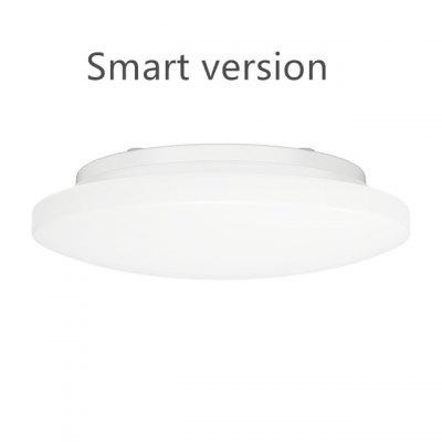 New 2020 Yeelight Smart LED Ceiling Light Remote Control Jiaoyue 260 Round Lamp