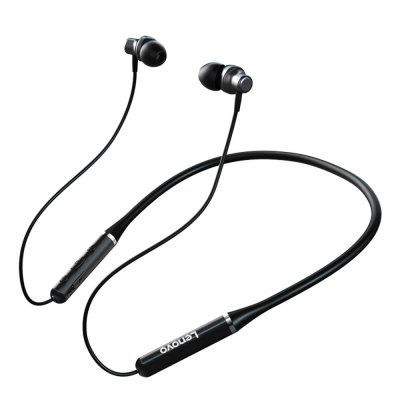 Фото - New Original Lenovo XE05 Wireless Headphones BT5.0 In-ear Earphones IPX5 Waterproof Sport Headset with Noise Cancelling Mic free shipping original new 5 6 inch lcd screen original model at056tn52