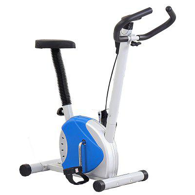 Exercise Bike Cardio Cycling Home Ultra-quiet Indoor Weight Loss Machine Fitness Gym Dynamic Bicycle Equipment