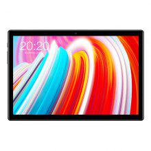 Teclast M40 10.1inch Tablet 1920x1200 4G Network UNISOC T618 Octa Core 6GB RAM 128GB ROM Tablets PC Android 10 Dual Wifi Type-C