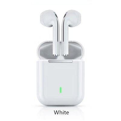 Фото - Original New J18 Tws Bluetooth Earphones Touch Pop-up True Stereo Headsets Wireless Stereo Bluetooth 5.0 3 Hours Lightning Sport 10pcs lm2904p dip8 lm2904n dip lm2904 new and original ic free shipping