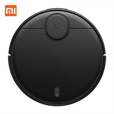 XIAOMI Robot STYJ02YM Sweeping Mopping Vacuum Cleaner Mi PRO Home Automatic Dust Sterilize Smart Planned WIFI APP