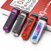 SMOK RPM40 Pod Vape Kit 4.3ml RPM Nord Pod 1500mAh Battery Electronic Cigarette 40W Vaporizer