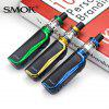 SMOK Priv N19 KIT 30W Power 2ml Capacity 1200mah Battery Electronic Cigarette With Nord Mesh Coil