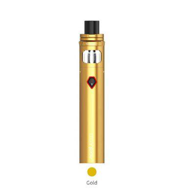SMOK Nord AIO 19 22 KIT Built in 1300mAh 2000mAh Battery Vaporizer Pen Style Electronic Cigarette