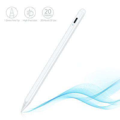 Original Pencil 2nd Generation Fit for iPad 9.7 10.2 iPad Pro 11 12.9 Touch Pencil