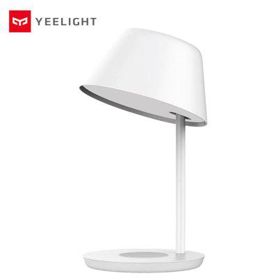 Yeelight LED Table Lamp Magnifier YLCT02YL YLCT03YL Smart Desk Lamp Xiaomi Ecosystem Product