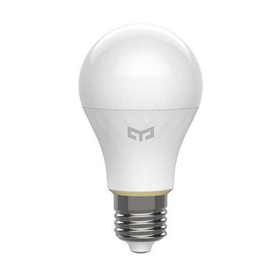 Yeelight Smart Downlight Smart Spotlight Smart E14 Bulb Work With Gateway for Mi Home App