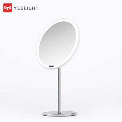 Yeelight Professional Makeup Full Mirror With LED Light  Xiaomi Ecosystem Product