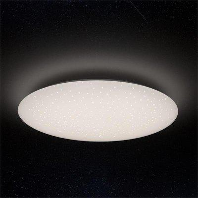 Yeelight LED Ceiling light lamp 450 room home smart Remote Control Bluetooth with Google Assistant