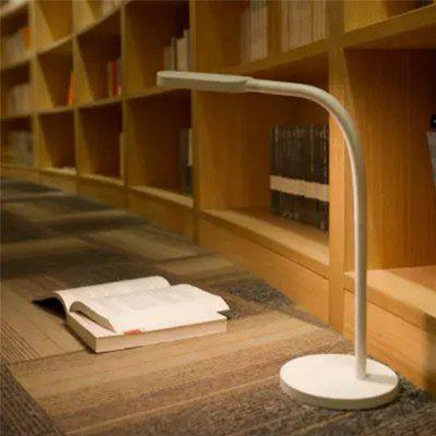 Yeelight Mijia LED Desk Lamp Smart Folding Touch Adjust Reading Table Lamp YLTD02YL