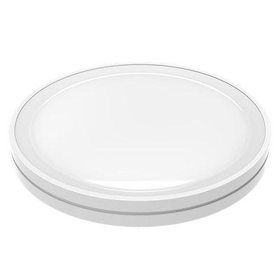Yeelight YLXD031YL YLXD032YL Smart LED Ceiling Light APP Control Dimmable Daylight Algorithm