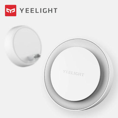 Yeelight Night Light For Children light sensor light kids Mini Bedroom Corridor Light