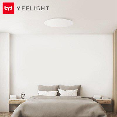 Yeelight YLXD17YL 480mm LED Ceiling Light Dimmable Intelligent  Control led ceiling lamp