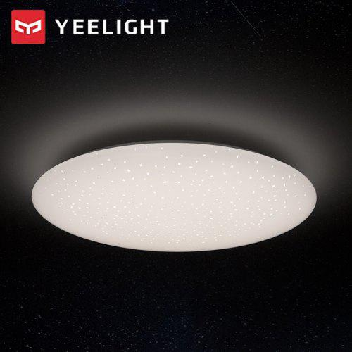Yeelight YLXD17YL 480mm LED Ceiling Light Intelligent Control ceiling lamp xiaomi Ecosystem Product