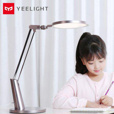 Yeelight YLTD04YL Smart Eye-Care Table Lamp Pro LED Smart Touch Control Light  For Student