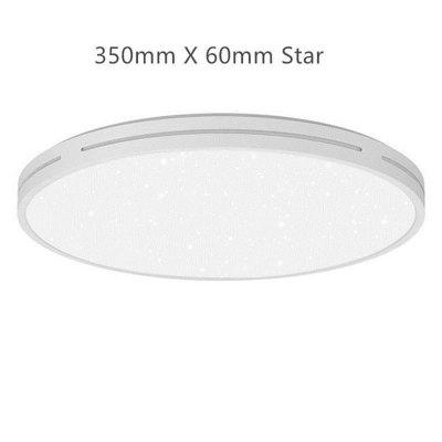 YEELIGHT XIANYU YLXD37YL 350mm Smart LED Ceiling Light Modern Lamp Xiaomi Ecosystem Product