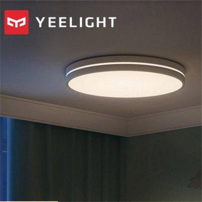 Yeelight YLXD032YL Smart LED Ceiling Light APP Control Xiaomi Ecosystem Product