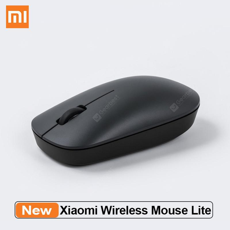 Type-C Rechargeable Interface Wireless Gaming Mouse,2.4 G with 7 Buttons Cordless Mouse,RGB Colour Light USB Optical Mice,Ergonomic Office Mice