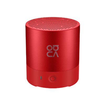 Huawei Mini Speaker Wireless Bluetooth 4.2 Stereo Bass Sound Hands-free Nova Mini Speaker IP54 Waterproof Speaker