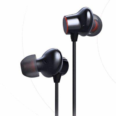 Bullets 2 Wireless Earphones AptX Hybrid Magnetic Control Google Assistant Fast Charge