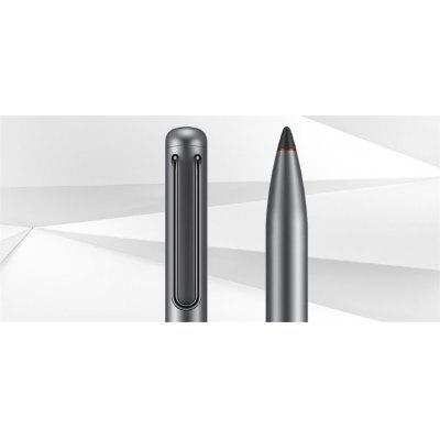 Official Original HUAWEI M-Pen Mate 20 X Mate 30 Phone Stylus Built-in lithium battery Touch Pen