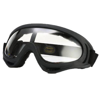 Anti-toxin Dust-proof Glasses For Work Protective Safety Goggles Sport Safety Protection Glasses
