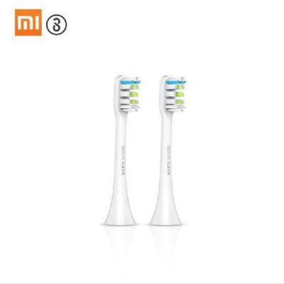 SOOCAS X3 X1 X5 Replacement Toothbrush heads for Xiaomi Mijia SOOCARE X1 X3 sonic electric tooth