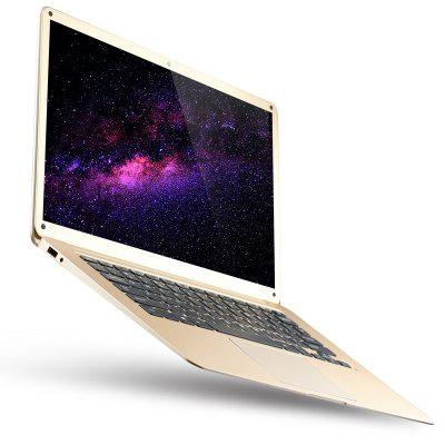 Laptop Computer RAM 4G 64G Ultra Thin Fashionable Style Notebook PC Professional Manufacturer