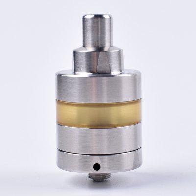 ShenRay KF Lite RTA Atomizer Vape 22mm 24mm Diameter Mechanical Vaper DIY Tank for eCig 510 Box Mod