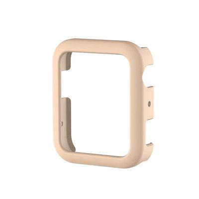 Xiaomi Smartwatch Case PC