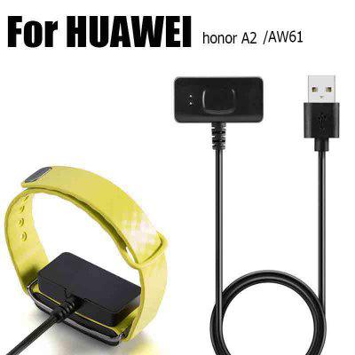 Charging Cable Dock Small and Light for Huawei Watch GT2E Honor Watch Magic Charger For Watch 1 2 PRO /classic/A2/band 5 /4 running/3E/K2/zero SS
