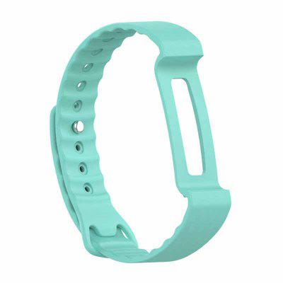 Watch Band for Huawei A2 Replacement Sports Watch Band Strap Watch Band Wrist Strap honor A2 Bracelet Smart Watches Accessories
