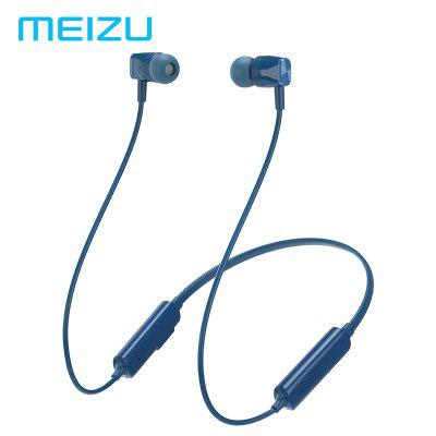 Meizu EP52 Lite Wireless Bluetooth 4.2 Earphone Sport Stereo Headset Waterproof IPX5 With Mic