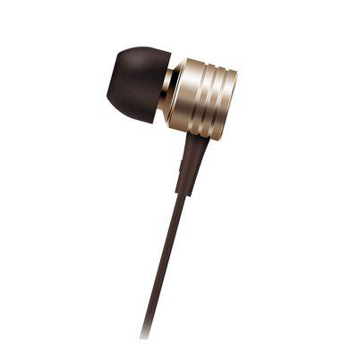 1MORE Piston 2 in-Ear Earphone Earbuds Earpones with Remote  Mic for Apple iOS and Android Phone