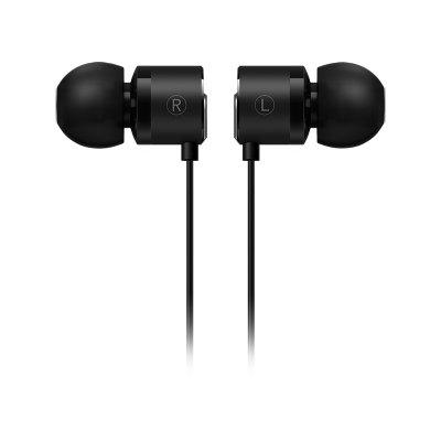 OnePlus Type-C Bullets Earphones  2T In-Ear Headset With Remote Mic Oneplus 6T7 7T Mobile Phone