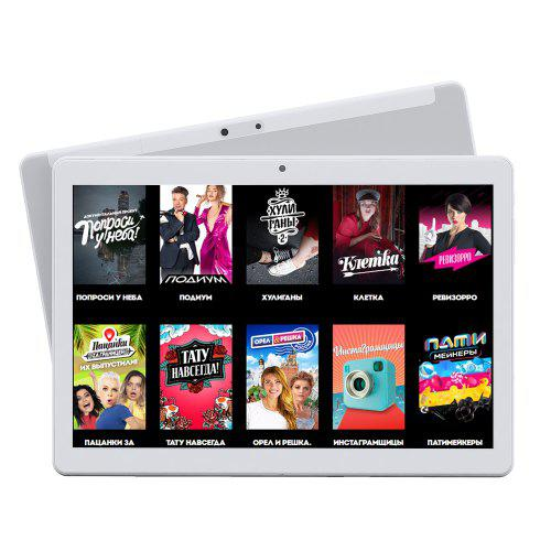 ANRY Tablets Android 10 inch 3G Phone Call1GB 16GB laptop camera 10.1 Pc