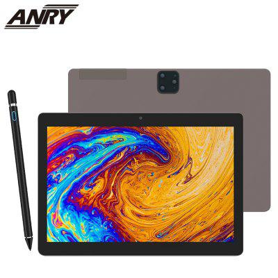 ANRY RS20 Plus 10.1 Inch Tablet Drawing Tablet Phablet 2+32GB Game Tablet PC Image