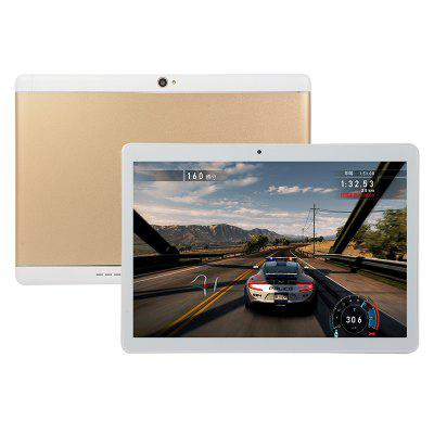 10.1 inches IPS Screen Tablet 8+512GB Android 9.0 WiFi HD 2560x1600 10 Core Game Phone Tablet Computer Image