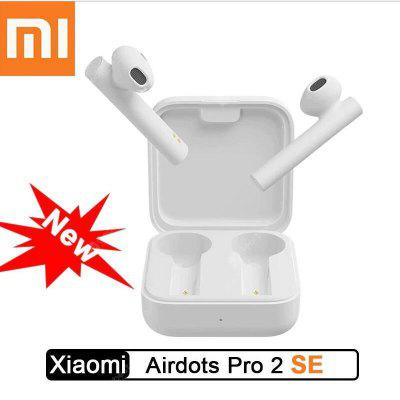 2020 Xiaomi Air2 SE Wireless Bluetooth Earpho
