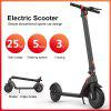 Electric Scooters Folding Adults Walk 350W 36V Small And Light Weight Scooter For Men And Women E Scooter