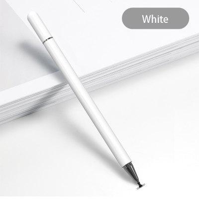 IPad Pen Apple Pencil Capacitor Pen For Painting Apple Tablet Touch Pen