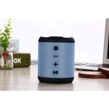Bluetooth Speaker Mini tragbare drahtlose Computerkarte mit Lanyard USB Disk Bluetooth Sound Subwoofer
