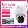 Icy Outdoor PTZ Wireless CCTV 1080P Full HD Ip camera wifi security camera outdoor Action Detection Waterproof Appliance Control
